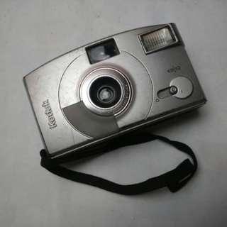 kamera analog jadul kodak KB32