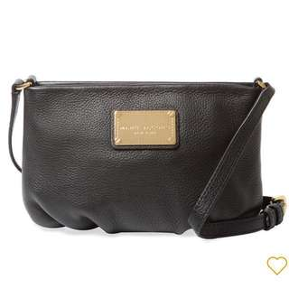 Marc Jacobs bag 代購