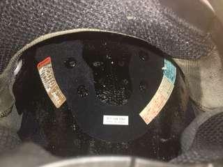 Helmet ARAI RX7 RR5 Hayden (Fullface)