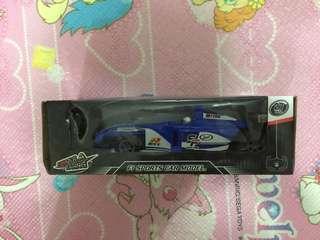 RC Formula Racing Car Set (Original from Japan)