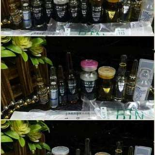 For Sale Gluta Drip Set Guaranteed Authentic
