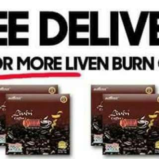 100% all natural slim product. For more info of this product click this link.. http://aimr2me.com/link/jim123/burnicetea