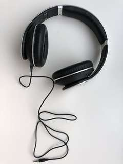 Beats Studio by Dr. Dre Wired Headphones