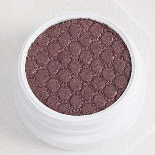 Colourpop Super Shock Shadow cricket