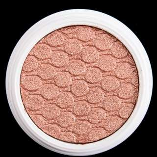 Colourpop Super Shock Shadow hello kitty friendship file