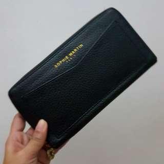 Sophie Paris wallet