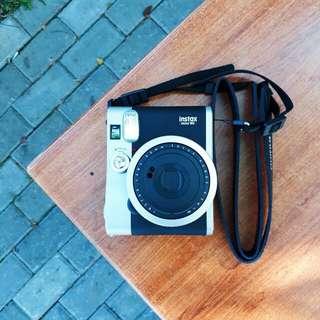 Fujifilm Instax Mini90 (New)