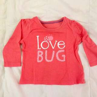 Mothercare girl 3-6m