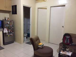 Room for Rent in Pasig (Near Meralco BC)