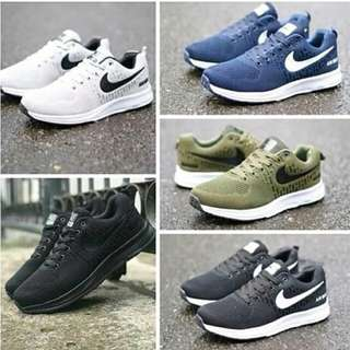 Nike free zoom import good quality