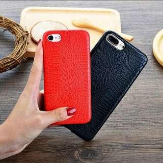 Iphone 5/5s/SE/6/6+/6s+/7/7+/8/8+/X