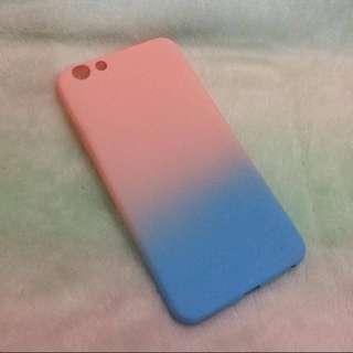 Iphone 5 case💕