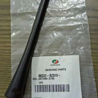 Antenna myvi (original)