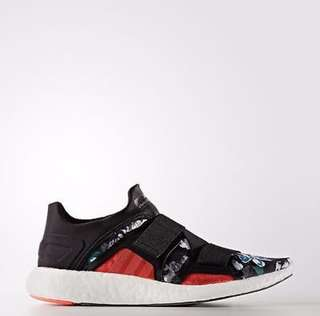 Adidas STELLA McCARTNEY Pure Boost Women's Running Shoes (Buy 1 Get 1) Pre-order