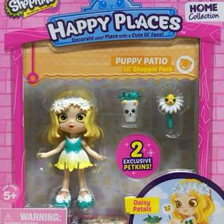 shopkins happy places set3