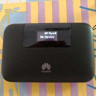 HUAWEI WiFi Router E5570