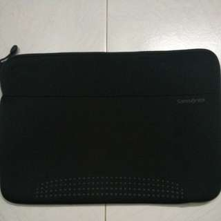 Laptop Bag samsonite