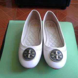 TB Alastair Ballet Flats ( Replica)