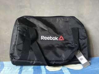 Reebok Premium Bag