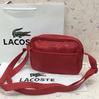 Lacoste Body Bag