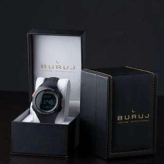 Buruj Watch