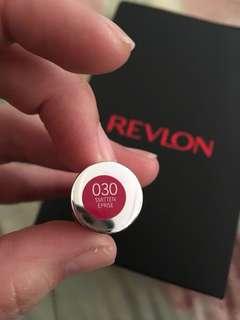 Revlon lip balm stain