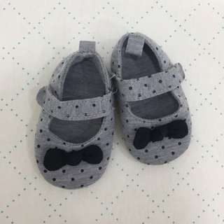 Baby Shoes (6-9m)