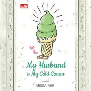ebook ~ My Husband is My Cool Cousin