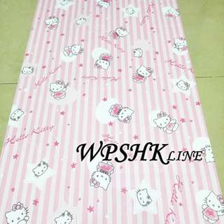 WPSHKLINE HELLO KITTY LINE