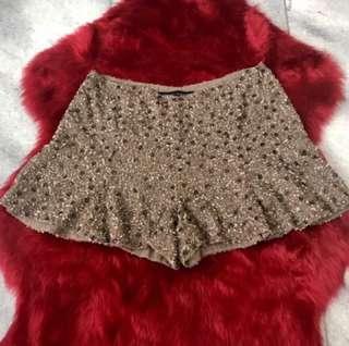 Zara size m original