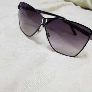 Kacamata replika gucci