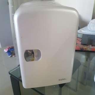 Stylux fridge