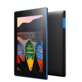 Lenovo Tab3 7Essential (wifi version)