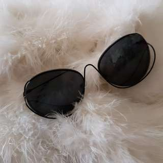 SALE!! Sunglasses