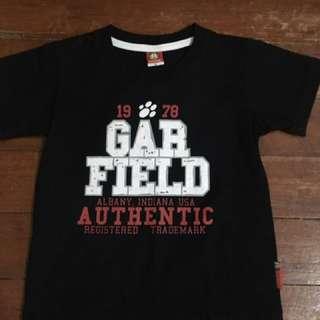 Grafield t-shirt