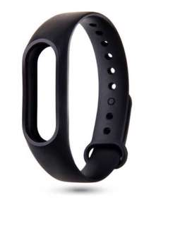 Xiaomi Mi Band 2 strap original AVAIL