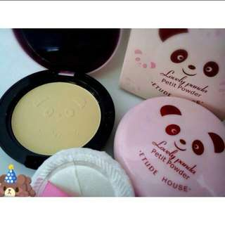 [NEGO]etude house lovely