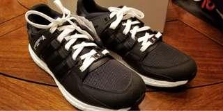 Mastermind adidas brand new