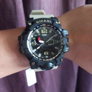 Sports Watch for sale