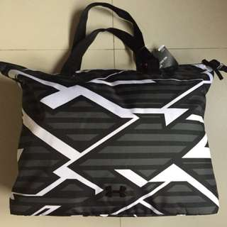 Original Under Armour Tote Bag