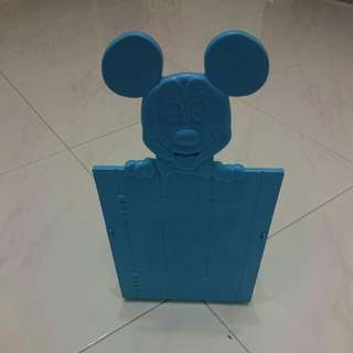 Mickey Mouse Book-Stand