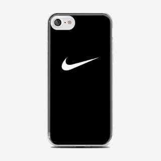 Nike Phone Case 2
