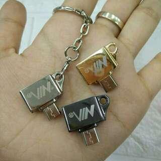 Mobile/Accessories