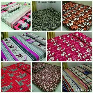 SPREI 200X200 SUPER KING