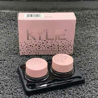 Kylie Gel Liner