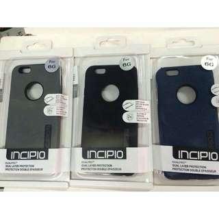 Incipio Iphone 5g Cellphone Case