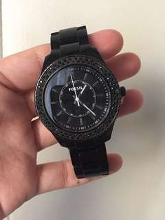 Preloved watches for sale!!