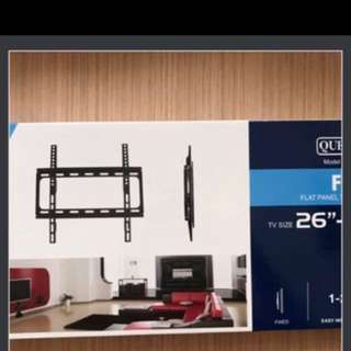 Wts TV mount