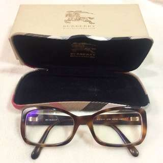 2nd hand glasses