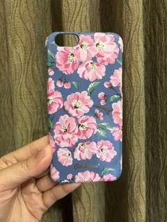 case iphone 6 cath kidston original!